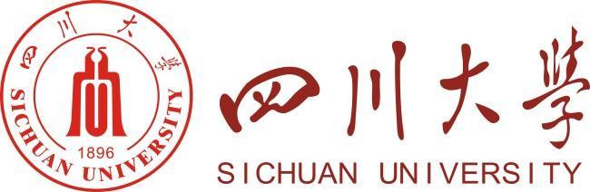 四川奥源金属制造有限公司合作伙伴-----四川大学