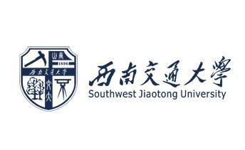 四川不锈钢公司合作伙伴----西南交通大学