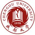 四川合作伙伴——成都大学